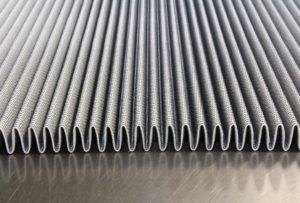 фильтрующий материал гидравлического фильтра