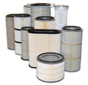 фильтр для лазерной плазменной резки