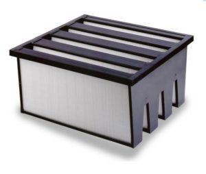 фильтр компактный фяск фвком